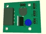 tip31c-bauteilseite