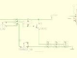 tip31c-stromlaufplan
